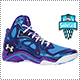 UNDER ARMOUR Micro G Anatomix Spawn