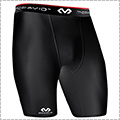 McDavid Compression Short 黒