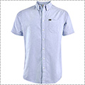 K1X Oxford Shortsleeve Shirt