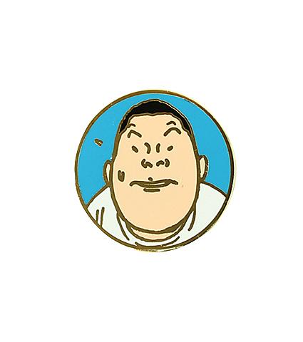 北 栄治 沢
