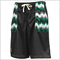 Arch Native Pockets Denim Shorts