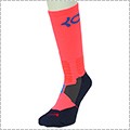 NIKE KD Hyper Elite BB Crew Socks