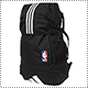 adidas NBA Backpack