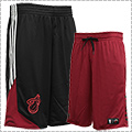 adidas Winter Hoops RV Short