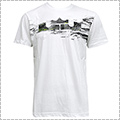 NIKE Kobe Foundation Sheath Tee