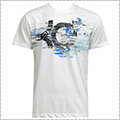 NIKE KD Foundation Logo Tee