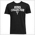 NIKE Kobe Ring Collector Tee