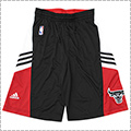 adidas Youth Winter Hoops Short