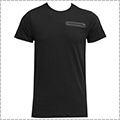 NIKE Glory Tech Top