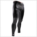 McDavid Active Recovery Tights