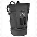 Jordan Jumpman Large Duffle Bag