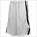 AND1 Reign Game Short