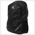 AND1 The Player Backpack