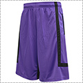 AND1 Real Deal Short