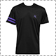 AND1 Guardian Tee