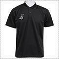 Watch&C Dry Polo Shirt