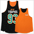 K1X Tropics RV Mesh Jersey
