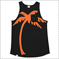 K1X Palm Pocket Tank Top