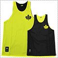 K1X Core Reversible Crest Jersey