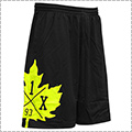 K1X Core Big Leaf Shorts