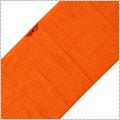 AKTR Sports Towel �gCOMFORT�h