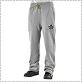 K1X core fundamental sweatpants