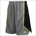 K1X Core Triple Double Shorts