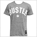 K1X Core Hustle Tee
