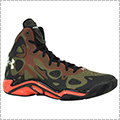 UNDER ARMOUR Micro G Anatomix Spawn 2