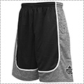 K1X PA League Shorts