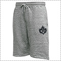 K1X PA Sweat Shorts