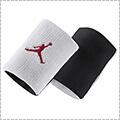 Jordan Jumpman Wristband(2P)