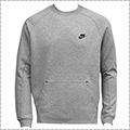 NIKE Tech Fleece 1.0 Crew