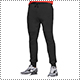 NIKE Tech Fleece 1.0 Longpant