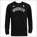 adidas Brooklyn L/S