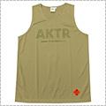 AKTR Everyday Tank
