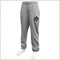K1X Vintage Crest Sweatpant