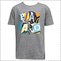 K1X Play Hard Franchise Tee