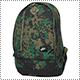 NIKE Cheyenne 2000 Classic Backpack
