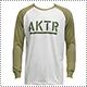 AKTR Commander Coolspec L/S