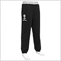 Arch Play Hoop Sweat Pants