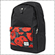 CAYLER&SONS Rose Downtown Backpack