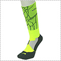 NIKE LeBron Hyper Elite BB Crew Socks