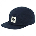 K1X Park Authority 5-Panel Cap