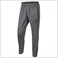 NIKE Lebron Tamed Cuffed Pants