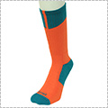 Jordan MVP Crew Socks