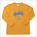 adidas Kid's NBA Team L/S