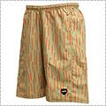 AKTR Rain Camo Shorts