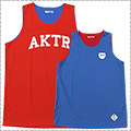 AKTR Everyday Reversible Tank