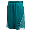 Jordan Super Flight PR Knit Short